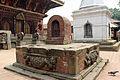 Changu Narayan – Vishnu-Statue - 02.jpg