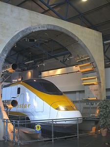 Channel Tunnel NRM.jpg