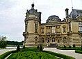 Chantilly Château de Chantilly 15.jpg