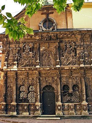 Chapel-of-Boim-family