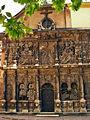 Chapel-of-Boim-family.jpg