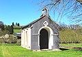 Chapelle Notre-Dame-de-Piétat de Lamarque-Pontacq (Hautes-Pyrénées) 1.jpg