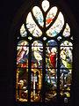 Chapelle Notre-Dame de la Fontaine - Saint-Brieuc - Côtes d'Armor.JPG