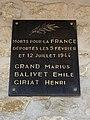 Chapelle St Christophe Leymiat Poncin 8.jpg