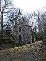 Chapelle au plessix bardoult - panoramio.jpg