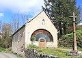 Chapelle d'Avezac (Hautes-Pyrénées) 1.jpg