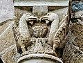 Chapiteau de la galerie du cloître. (3).jpg