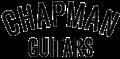 Chapman guitars logo.png
