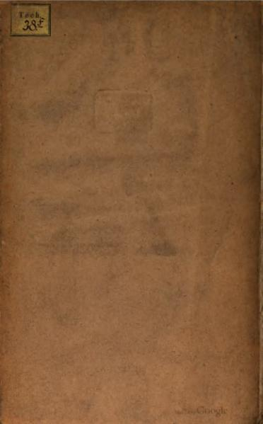 File:Chaptal - Mémoire sur le sucre de betterave, 1821.djvu
