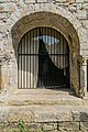 Chapter House of the Saint Peter Abbey of Marcilhac-sur-Cele 03.jpg