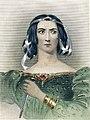Characteristics of Women – Lady Macbeth.jpg