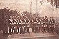 Chargierte des RKV (vor 1908).jpg