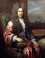 Charles Calvert 3rd Baron Baltimore.jpg