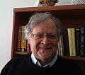 Charles Carlson 03.2.2012 Un-ty Manas.jpg