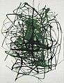 Charles Daudelin-Circuit 5, 1994.JPG
