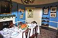 Charles Dickens Dining Room - Joy of Museums 2.jpg