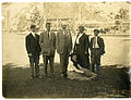 "Charles Doolittle Walcott (1850-1927) family at ""Olmsted,"" Provo, Utah.jpg"