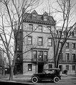 Charles Evans Hughes residence.jpg