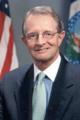 Charles Lambert.png