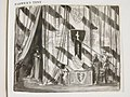 Charles Ricketts - Saint Joan - Warwick's Tent.jpg