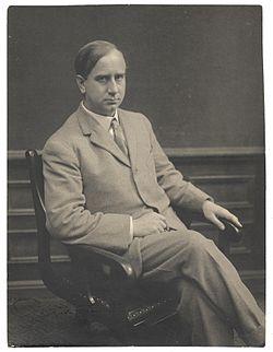 Charles Webster Hawthorne.jpg