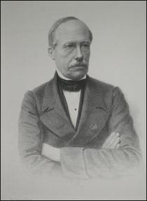 Charles de Brouckère.png