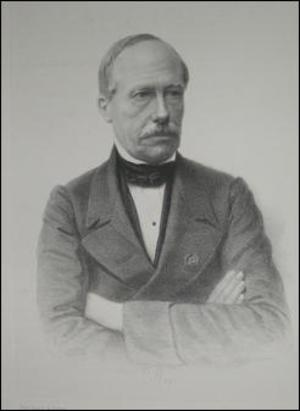 Charles de Brouckère - Image: Charles de Brouckère