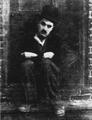 Charlie Chaplin, 1922.png