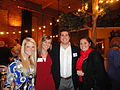 Charlotte Chapter Reception (8291014593).jpg