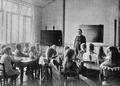 Charlottenburg waldschule fuer kraenkliche kinder 1904-4.png