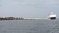 Charlottetown Harbour, Prince Edward Island (471360) (9448014885).jpg
