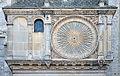 Chartres - Horloge astro 02.jpg