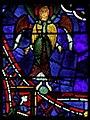 Chartres 36 -10c.jpg