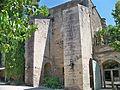 Chartreuse Bonpas - Caveau externe.jpg