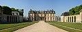 Chateau Champs sur Marne.jpg