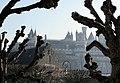 Chateau de Pierrefonds au lointain.jpg