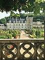 Chateau de Villandry 3 sept 2016 f08.jpg