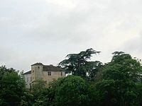 Chateau delatour latoue.jpg