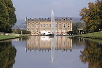 Chatsworth House 032.jpg