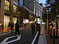 Chayamachi street.jpg