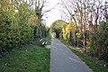 Chemin des Eaux, Les Clayes-sous-Bois, Yvelines 3.jpg