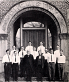 Chemistry Club (Taps 1910).png