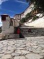 Chengguan, Lhasa, Tibet, China - panoramio (41).jpg