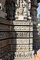 Chennakesava Temple, Somanathapura - during PHMSTBGP-2020 (188).jpg