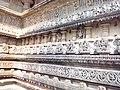 Chennakeshava temple Belur 183.jpg