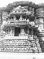 Chennakeshava temple Belur 235.jpg