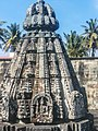 Chennakeshava temple Belur 448.jpg