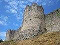 Chepstow Castle 2.jpg