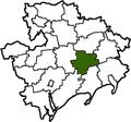 Chernigivskyi-Zap-Raion.png