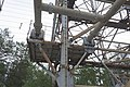 Chernobyl Exclusion Zone Antenna hnapel 24.jpg
